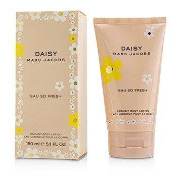 Daisy Eau So Fresh Лосьон для Тела 150ml/5.1oz от Strawberrynet