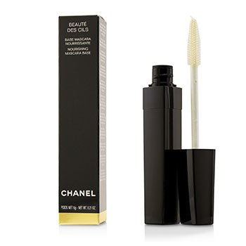 ChanelBase Beaute Des Cils Nourishing Mascara Base 6g/0.21oz