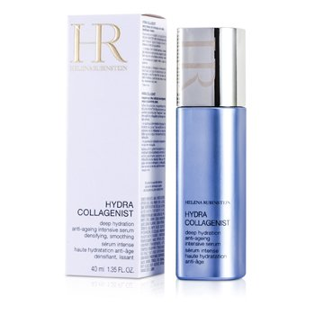 Helena Rubinstein Hydra Collagenist Deep Hydration Anti-Aging Intensive Serum  40ml/1.35oz