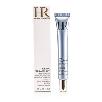 Helena Rubinstein Hydra Collagenist Deep Hydration Anti-Aging silm�hoito  15ml/0.5oz
