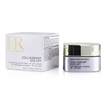 Helena Rubinstein Collagenist Eye-Lift Retightening silm�luomivoide  15ml/0.5oz