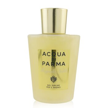Acqua Di ParmaMagnolia Nobile Shower Gel 200ml/6.7oz