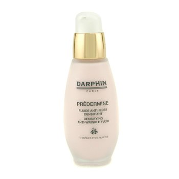 DarphinPredermine Densifying Anti-Wrinkle Fluid (Combination Skin) 50ml/1.6oz