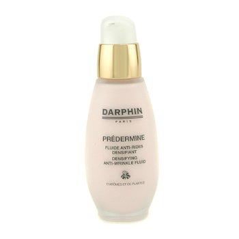 DarphinPredermine Densifying Anti-Wrinkle Fluid (Combination Skin) 50ml/1.6oz