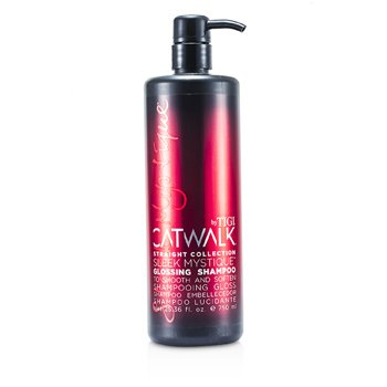 TigiCatwalk Sleek Mystique Glossing Champ� Brillo 750ml/25.36oz