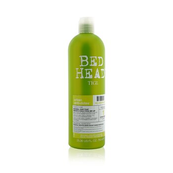 TigiBed Head Urban Anti+dotes Re-energize Acondicionador Energizante 750ml/25.36oz