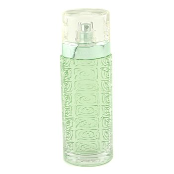 Lancome O De L'Orangerie Eau De Toilette Spray  125ml/4.2oz