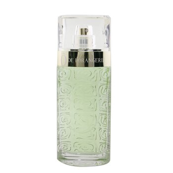 Lancome O De L`Orangerie Eau De Toilette Spray 75ml/2.5oz