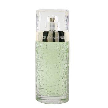 LancomeO De L'Orangerie Eau De Toilette Spray 75ml/2.5oz