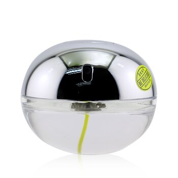 DKNYBe Delicious Eau De Toilette Spray 50ml/1.7oz