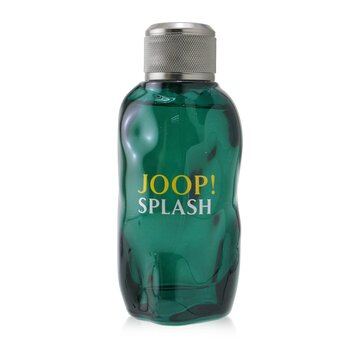 Joop Splash EDT Spray 75ml/2.5oz