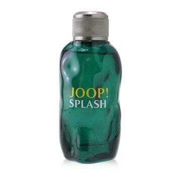 JoopSplash Agua de Colonia Vaporizador 75ml/2.5oz
