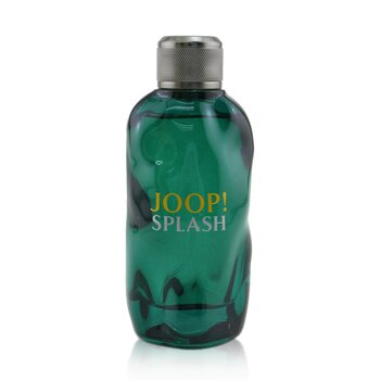 Joop Splash EDT Spray 115ml/3.8oz