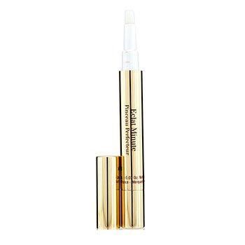 Clarins Korektor pod oczy w p�dzelku Instant Light Brush On Perfector - #03 Golden Beige  2ml/0.07oz