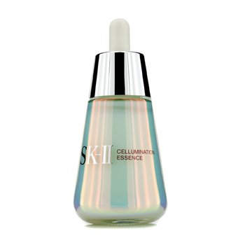 ���� ��������� Cellumination 50ml/1.7oz