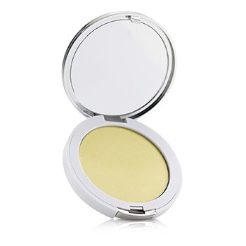 CliniqueRedness Solutions Instant Relief Mineral Pressed Powder 11.6g/0.4oz