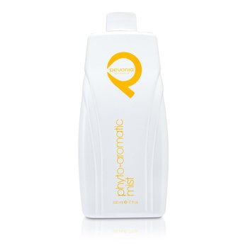 Pevonia BotanicaPhyto-Aromatic Mist (Salon Size) 500ml/17oz