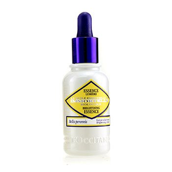 L'OccitaneCreme Immortelle Brightening Essence 30ml/1oz