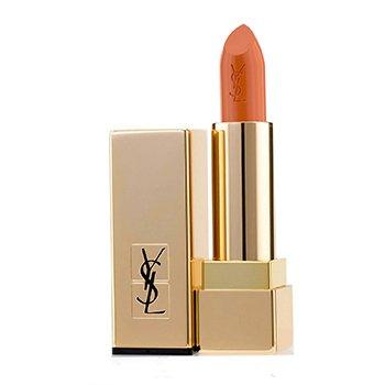 Купить Rouge Pur Couture - #23 Corail Poetique L23715 3.8g/0.13oz, Yves Saint Laurent