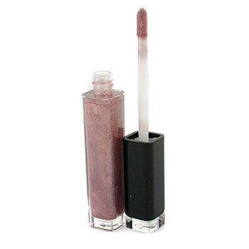 Calvin Klein Delicious Light Glistening Lip Gloss - #318 Truffle (Unboxed)