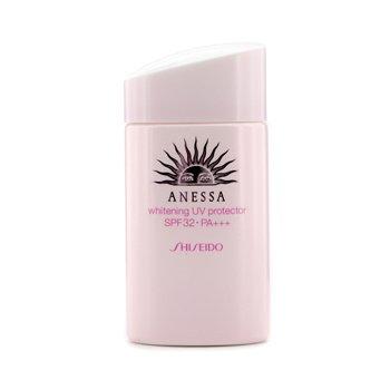 ShiseidoAnessa Whitening UV Protectorl SPF32 PA+++ 60ml/2oz