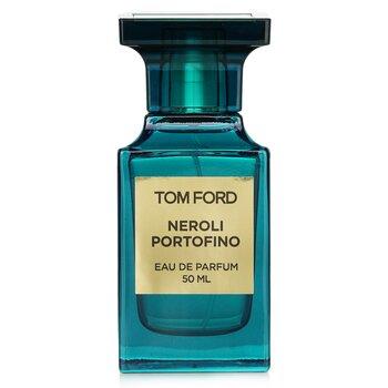 Tom FordPrivate Blend Neroli Portofino Eau De Parfum Spray 50ml/1.7oz