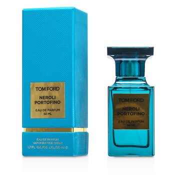 Купить Private Blend Neroli Portofino Парфюмированная Вода Спрей 50ml/1.7oz, Tom Ford