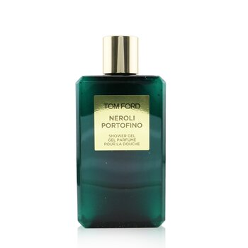 Tom Ford Private Blend Neroli Portofino Shower Gel 250ml/8.5oz
