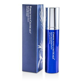 Perfective Ceuticals Divine Age Guardian Serum with Growth Factor - Crema Protectora  50ml/1.7oz
