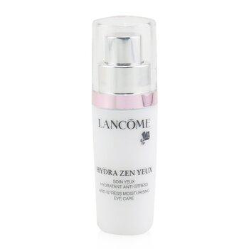 LancomeHydrazen Yeux Gel Crema Contorno Ojos 15ml/0.5oz