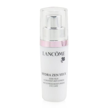 Lancome Hydrazen Yeux Kem Gel Kẻ Đường Viền Mắt  15ml/0.5oz