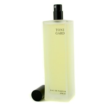 Toni Gard Eau De Parfum Spray  100ml/3.4oz