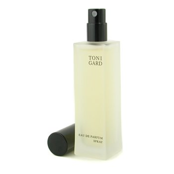 Toni Gard Eau De Parfum Spray  30ml/1oz