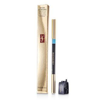 Yves Saint LaurentDessin Du Regard Long Lasting Eye Pencil1.25g/0.04oz