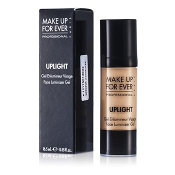 Make Up For EverUplight Face Luminizer Gel16.5ml/0.55oz