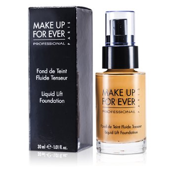 Make Up For EverLiquid Lift Base Maquillaje30ml/1.01oz