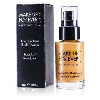 Make Up For EverLiquid Lift Base Maquillaje30ml/1.01oz