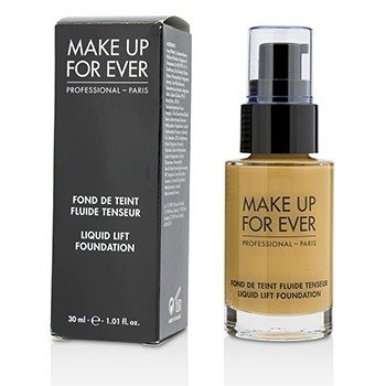 Medium Beige 30ml 1 01oz Super
