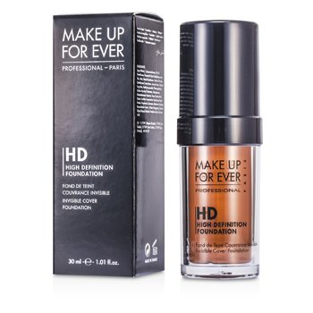 Make Up For EverHigh Definition Base Maquillaje30ml/1.01oz