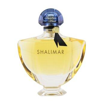 Guerlain Shalimar EDT Spray 90ml/3oz women