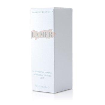 La Mer The Treatment Base Maquillaje FluidaSPF 15 - # 01 Creme  30ml/1oz