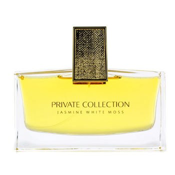 Estee LauderPrivate Collection Jasmine White Moss Eau De Parfum Spray 75ml/2.5oz