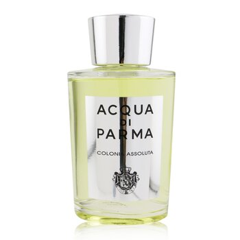 Acqua Di Parma Colonia Assoluta EDC Spray 180ml/6oz