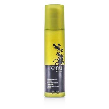 JoicoRe:nu Age Defy Fullness & Body Shampoo 200ml/6.8oz