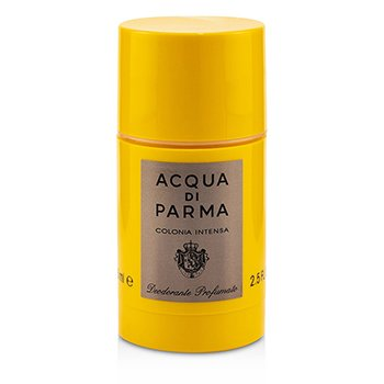 Acqua Di ParmaAcqua di Parma Colonia Intensa Deodorant Stick 75ml/2.5oz