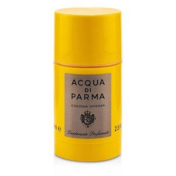 Acqua Di ParmaAcqua di Parma Colonia Intensa Deodorant Stick 75ml/2.5oz