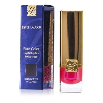 Estee LauderNew Pure Color Crystal Pintalabios3.8g/0.13oz