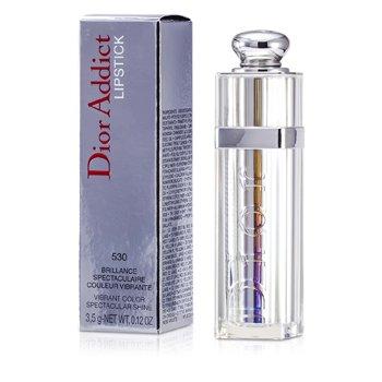 Christian DiorSon M�u B�ng S�ng Dior Addict3.5g/0.12oz