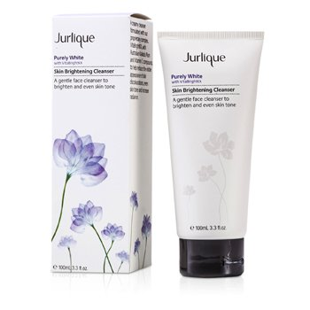 JurliquePurely White Limpiador Iluminante 100ml/3.5oz