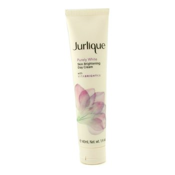 JurliquePurely White Skin Brightening Day Cream 40ml/1.4oz